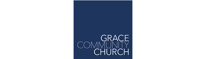 grace_long_logo