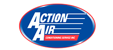 Action Air Conditioning_The Food Initiative Community Partner Sponsor Clarksville TN