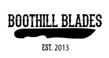 Boothill Blades_The Food Initiative Community Partner Sponsor Clarksville TN