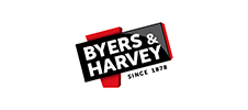 Buyers and Harvey_The Food Initiative Community Partner Sponsor Clarksville TN.png