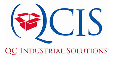 QC Industrial Solutions_The Food Initiative Community Partner Sponsor Clarksville TN